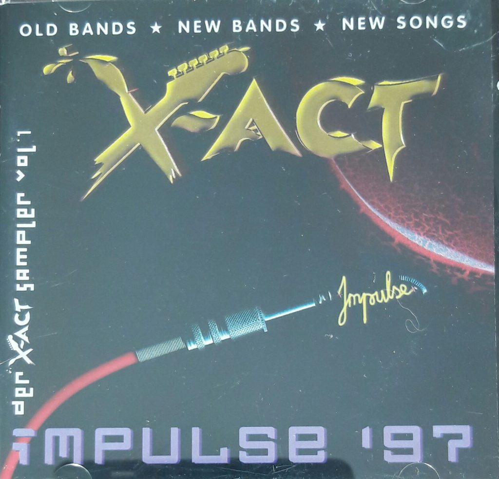 XACT_Sampler
