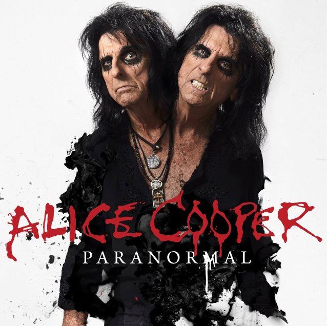 alicecooperparanormalcover_01