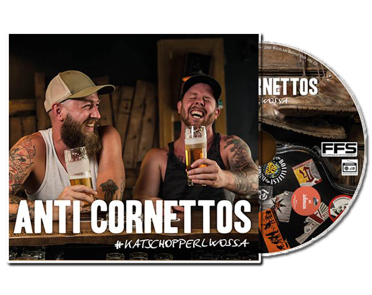 anti cornettos_2