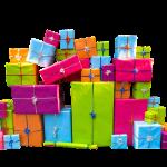 10 Geschenke für Musiker und Musikfans