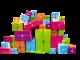 _christmas-2975401_1920