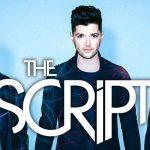 THE SCRIPT – live in Zürich, CH, Hallenstadion, 8.3.2018 – Der Konzert-Tipp!