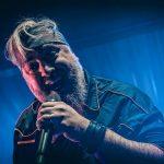 RUSSKAJA – 23.3.2018, Club Vaudeville, Lindau, D (Live Review/Fotoreportage Teil 1)
