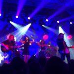 GOTTHARD – 11.3.2018, München, TonHalle (Live Review)