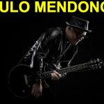"PAULO MENDONCA – Live in Höchst, Vbg., ""Quo Vadis Stadel"", 6.4.2018, Live-Review"