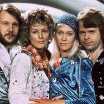 ABBA is back! Das Comeback des Jahres, DIE Sensation oder nur ein Werbe-Trick???