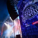 "Kärntner Land in Metal-Hand – Das war das ""Full Metal Mountain Festival"" 2018 (Teil 1)"