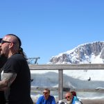 """Full Metal Mountain"" 2018 Special ( Teil 2) – ""The Peak Stage"""