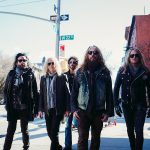 "THE DEAD DAISIES – ""Burn It Down"" – CD Review – GENIAL!"