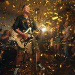 EKO 500-4 – Die lässige Gitarre aus Gabalier's Video!