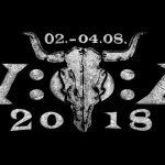 """""""WACKEN 2018"""" – Das Metal-Festival der Metal-Festivals und alle Bands für 2018!"""