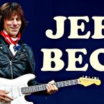 JEFF BECK – On Tour 2018: alle Details und Dates!