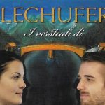 """25 Jahre Geierwally Freilichtbühne und das neue Stück """"Lechufer anno 1800"""" – ein Interview mit Christof Kammerlander und Elias Walch"""