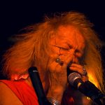 42 Jahre BLUESPUMPM – Live am 18.5.2018, Wien, Orpheum. Ein Pflicht-Termin!