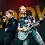 NOVA ROCK 2018 – Jüx Hummer's geiler Foto-Rückblick (Teil 1)