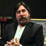JOSH LEO – Songwriter, Sessionmusiker und Produzent (Interview by Michael Stecher)