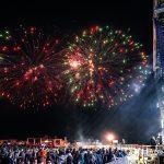 FESTIVALS & OPEN AIRS 2019 – eine erste Vorschau!