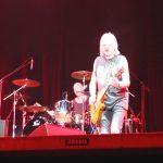 "NAZARETH – Live am ""Rock The Ring"", Hinwil, CH, 23. 6. 2018, Foto-Reportage von Sylvia Tschopp-Beccarelli"