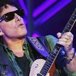 JOURNEY – gibt's eine Wiedervereinigung mit Steve Perry??? Das Interview mit Neal Schon!!