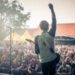 """""""PICTURE ON"""" in Bildein (9.8. bis 11.8.2018) – das etwas andere Festival! Hier alle Bands und Facts!"""