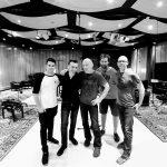 MAYFAIR – Auf Tour im Oktober und das neue Album ist auch im Fertigwerden!