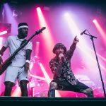 LIMP BIZKIT – 18.8.2018, Friedrichshafen (D), Live-Review & Foto-Reportage