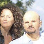 """BLUATSCHINK – """"Open Air und mehr"""" …und Michael Stecher hat dazu und zu anderen Themen Toni Knittel interviewt!"""