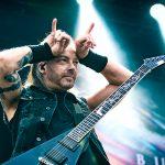 NOVA ROCK 2018 – Rückblick in Bildern von Jüx Hummer, Teil 3 (Tag 3)