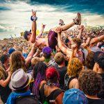 NOVA ROCK 2018 – Rückblick in Bildern von Jüx Hummer, Teil 5 (Encore: The Festival People!)