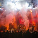 "KALTENBACH OPEN AIR – ""KOA 2018"" – 23. bis 25.8.2018 – Alle Details & alle Bands!"