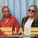 JONNY ALTON BAND – eine neue Band mit alten Bekannten oder die Auferstehung des Prog-Rocks!