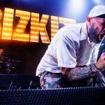 LIMP BIZKIT – Friedrichshafen, D, 18.8.2018, GZH Freigelände am See – DER Event-Tipp!