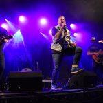 """MEISTER ROCKER auf Abschiedstournee! Eine der besten Rock-Cover-Bands aller Zeiten sagt """"danke"""" und """"tschüss""""…"""