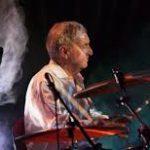 NICK MASON – auf Tour mit Pink Floyd-Songs aus der Anfangszeit! Alle Details und alle Dates und ein sehr gesprächiger Herr Mason!