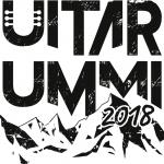 GUITAR SUMMIT 2018 – Mannheim (D), Rosengarten, 7.9. bis 9.9.2018: alles, aber wirklich ALLES rund um die GITARRE!