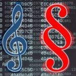 """MUSIK + RECHT"" – Das Musikbusiness-Seminar für Musikschaffende mit Erfolgsabsichten"
