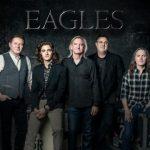 EAGLES kommen 2019 auf Europa-Tournee! Hier alle Dates und das aktuelle Line Up!