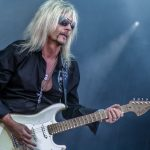 AXEL RUDI PELL – neue Single, neues Video und jede Menge Tour Dates!
