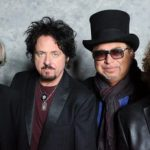 "TOTO – Limited Edition Super-Box ""All In"" erscheint am 30. November 2018!"