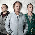 """CIELA – """"Obahelle"""" (Interview zum neuen Album)"""