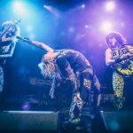 """An alle Bands: """"Rock In Graz"""" sucht noch einen Opening Act! Jetzt bewerben!!!"""