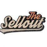 """THE SELLOUT – die neue Single """"Free"""" ist ein Hammer!"""