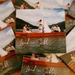 "LEINÖL – ""Land in Sicht"" – CD-Review"