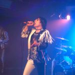 THE STRUTS – live in Berlin am 04.03.2019 – Live Review by Michael Stecher