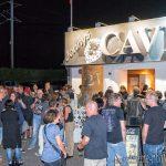 JONNYs LION CAVE – die Highlights der nächsten Zeit haben es gewaltig in sich!