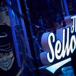 "THE SELLOUT – die neue Single ""Electrical"" samt Video ist da! Absolut hörenswert!"