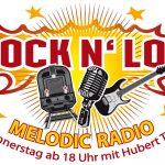 ROCK N' LOC FESTIVAL – 27.4.2019, MARKT WALD (D) – Alle Bands und alle Details!
