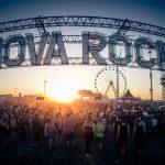 NOVA ROCK 2019 – Zum 15. Mal werden die Pannonia Fields zum Festival-Mittelpunkt Österreichs! Hier alle Details und alle Bands!
