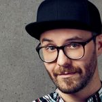 MARK FORSTER – Live in Ansfelden am 3.8.2019, Event-Tipp by Dominic Riedlecker
