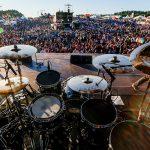 ROCK THE RING 2019 – 20.6.-22.6. 2019 – Das geilste Line Up beim coolsten Festival des Jahres! Hier alle Bands und alle Details!